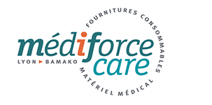 Médiforce Care